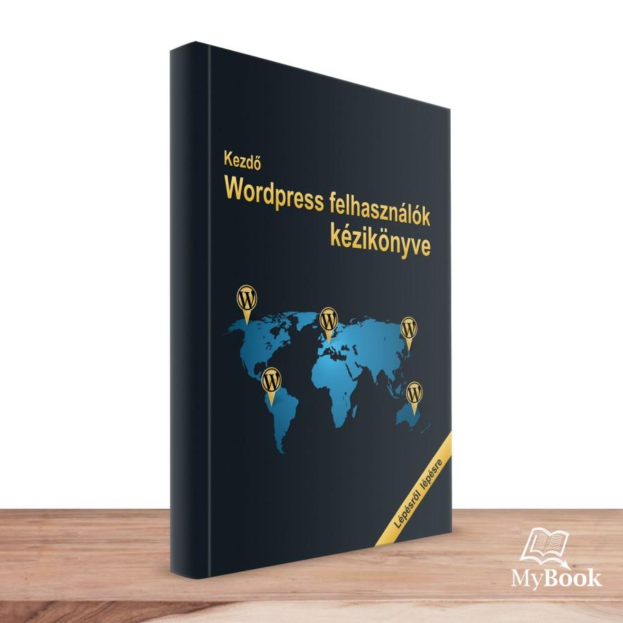 Wordpress felhasználók kézikönyve