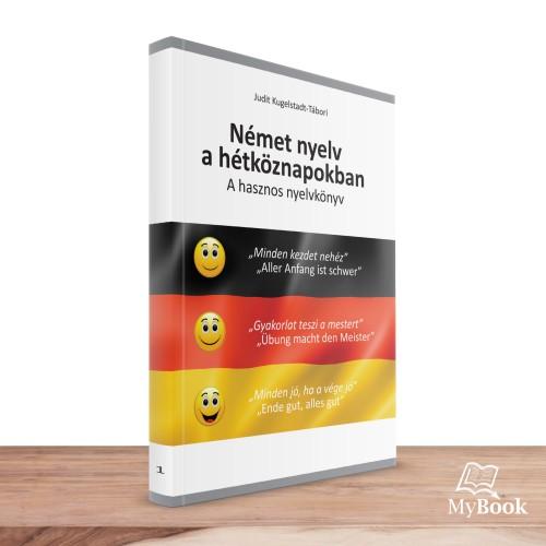 Német nyelv a mindennapokban