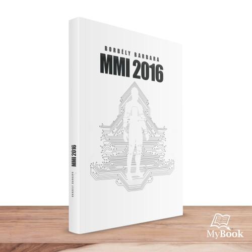 MMI 2016