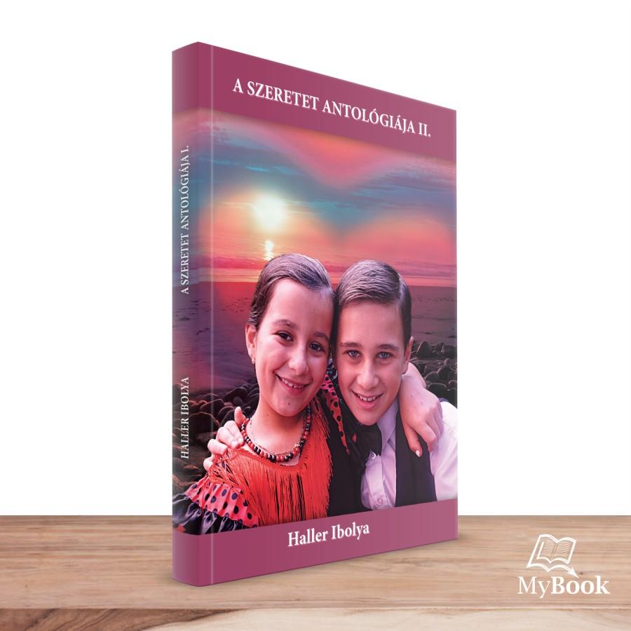 A Szeretet antológiája II.