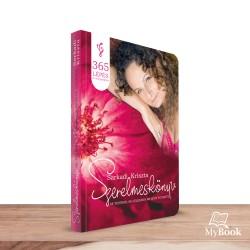 Szerelmeskönyv - Se testben, se lélekben ne légy egyedül