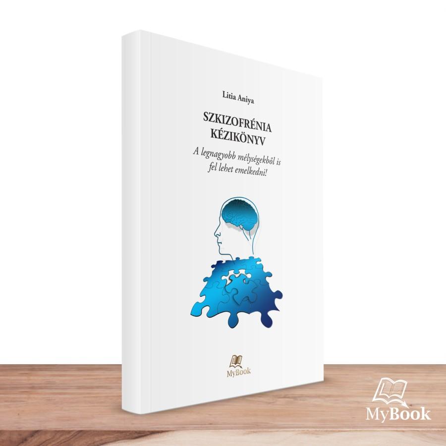 Szkizofrénia kézikönyv