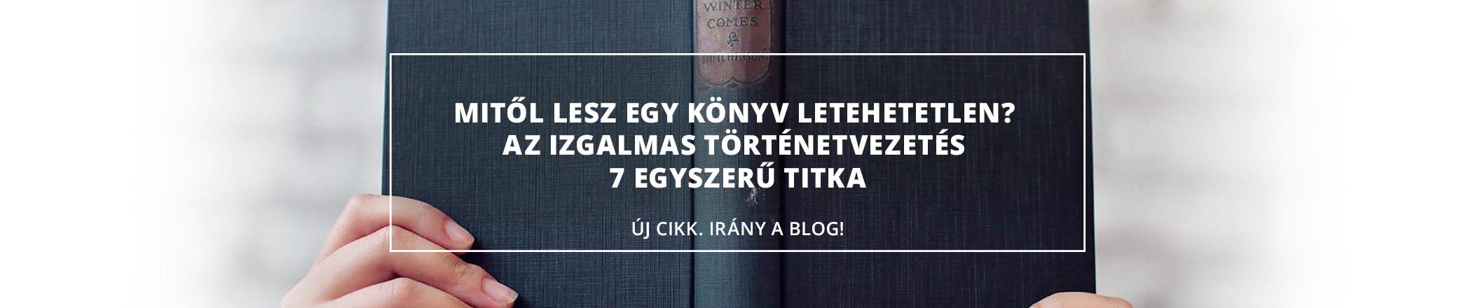 mybook_blogpost_201803_slide