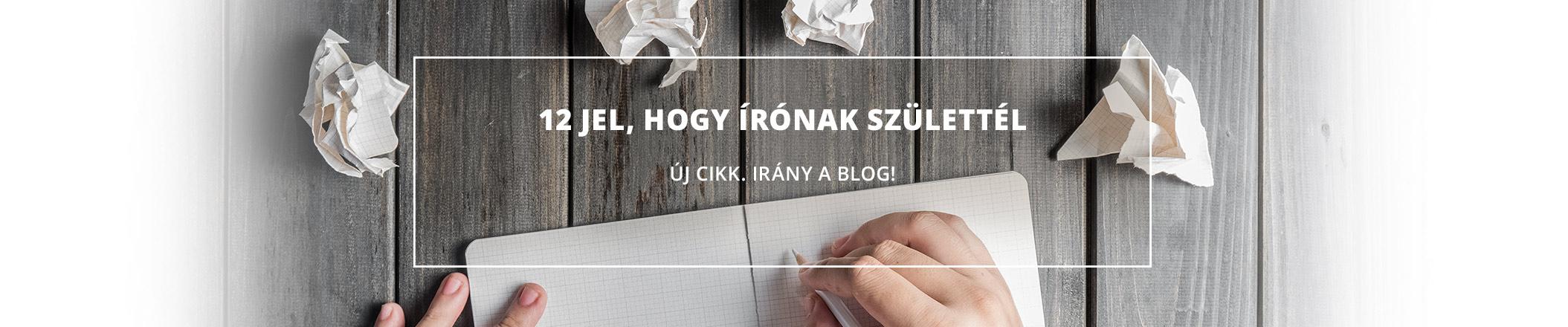 mybook_blogpost_47_slide